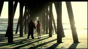In Your Eyes – Feature Film