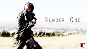 Number One – Short Film